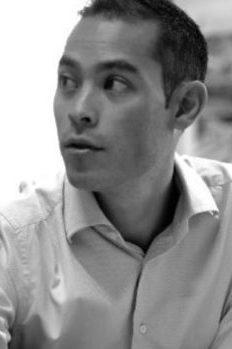 David Guignet